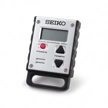 Seiko Seiko Dm01