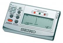 Seiko Chromatic Tuner