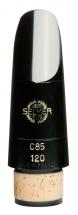 Selmer Bec De Clarinette Mib C85 120