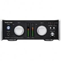Tascam Uh-7000 Preamp Conv Interface Usb