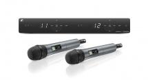 Sennheiser Xsw 1-835 Dual-a