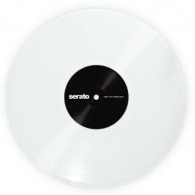 Serato Vinyle Clear 12 (paire)