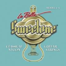 Labella Sweetone La Bella 1s Nylon