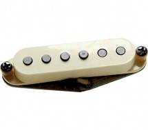 Seymour Duncan An2408 - Antiquity - Ant Ii Surf Chevalet Creme