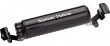 Seymour Duncan Acoustic Tube Noir