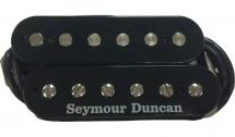 Seymour Duncan Sh-1b-nh - Nighthawk 59 Chevalet Noir