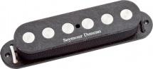 Seymour Duncan Quarter-pound Flat Strat Sans Capot