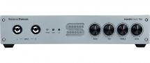 Seymour Duncan Powerstage 700 Ampli Et Simulateur De Baffle