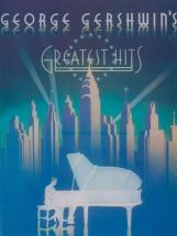 Gershwin George - Greatest Hits - Pvg