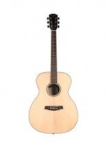 Prodipe Guitars Sga100 Grand Auditorium