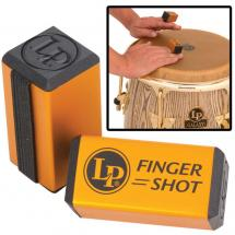 Lp Latin Percussion Finger Shot Lp 442f