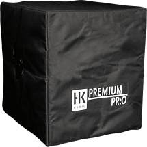 Hk Audio Cov-pro18s