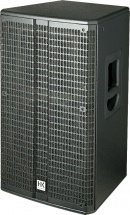 Hk Audio L5-112fa Serie Linear 12/1 1000wrms