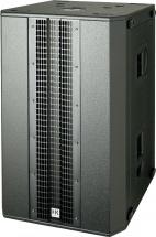 Hk Audio Lsub-2000a Serie Linear 2 X 12 1200wrms