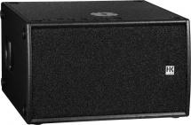Hk Audio Pro210sa