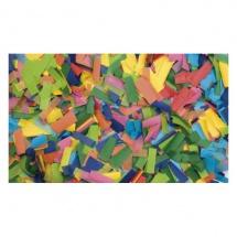 Showtec 60910 Multicolore 55 X 17 Mm