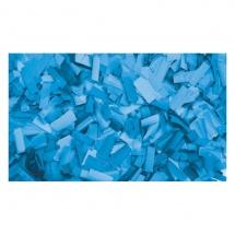 Showtec 60910cu Bleu Clair 55 X 17 Mm
