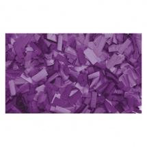 Showtec 60910pu Violet 55 X 17 Mm