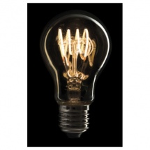 Showtec Led Filament 83260