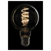 Showtec Led Filament 83262