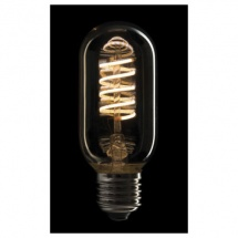 Showtec Led Filament 83264