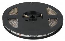 Showtec Digital Flexstrip Set Rgb 5m Ip20