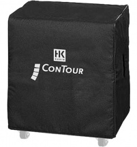 Hk Audio Housse Protection Ct118