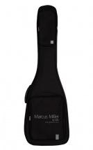 Sire Marcus Miller Marcus Miller Gig Bag