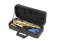Skb 1skb-340 - Etui Rigide Pour Saxophone Alto