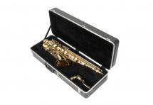 Skb 1skb-350 - Etui Rigide Saxophone Tenor Rectangulaire