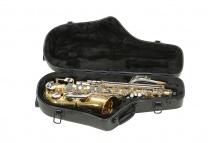 Skb 1skb-440 - Etui Rigide Pour Saxophone Alto