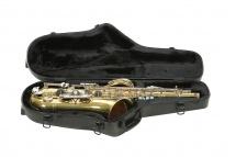 Skb 1skb-450 - Etui Rigide Pro Pour Saxophone Tenor