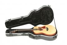 Skb 1skb-gsm - Etui Rigide Pour Guitare Mini Acoustique Taylor Gs