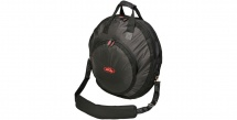 Skb 1skb-cb22 - Housse Pour Cymbale 22