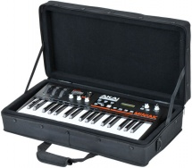 Skb 1skb-sc2311 - Etui Souple Pour Controleur/clavier Maitre 37 Touches