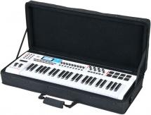 Skb 1skb-sc3212 - Etui Souple Pour Controleur/clavier Maitre 49 Touches