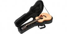 Skb 1skb-scgsm - Etui Souple Pour Guitare Acoustique Taylor Gs Mini