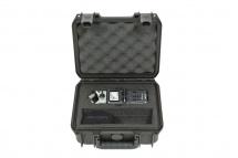 Skb 3i-0907-4-h5 - Mallette Iseries Pour Enregistreur Zoom H5