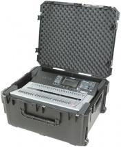 Skb 3i-3026-15tf3 - Flight Case Etanche Pour Console Yamaha Tf3