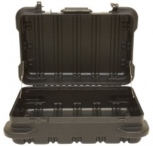 Skb 8m1711-01be - Valise Universelle Haute Rsistance