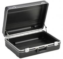 Skb 9p2014-01be - Valise De Transport Type Bagage