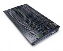Alto Professional Live2404
