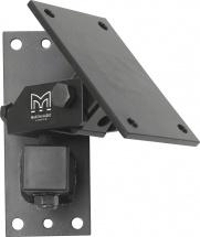 Martin Audio M20