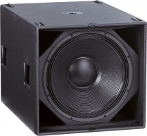 Martin Audio Ws18x
