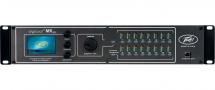Media Matrix Processeur Mixeur Dsp 16x16