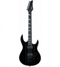 Framus Morrigan Custom Black