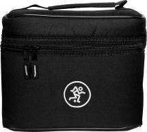 Mackie Freeplay-home-bag