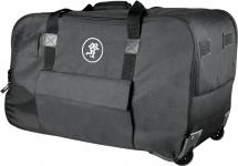 Mackie Thump15a-r-bag