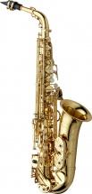 Yanagisawa Saxophone Alto A-wo10ul