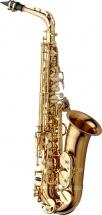 Yanagisawa Saxophone Alto A-wo2ul